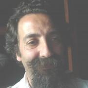 Gabriel A. Burgueño